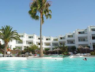 Club Siroco & Serenity Area - Erwachsenenhotel