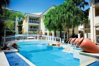 The Sebel Resort Noosa