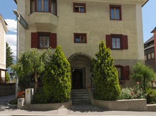 Hotel Garni Tautermann