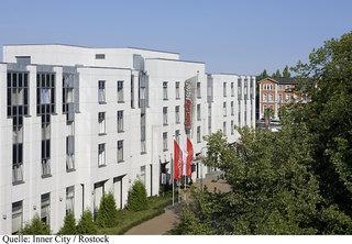 Intercity Rostock