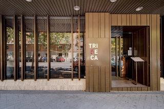 H10 Tribeca