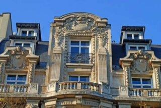 Holiday Inn Paris Gare de Lyon-Bastille