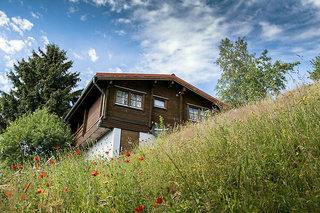 Werrapark Ferienhäuser am Sommerberg