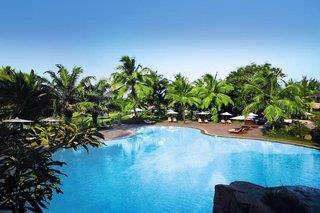 The Leela Goa