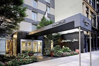 Hampton Inn Manhattan-Chelsea