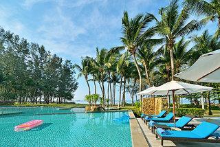 Dusit Thani Krabi Beach