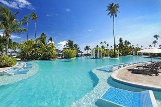 Melia Coco Beach