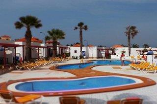 Castillo Beach