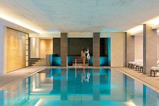 Elisabeth Hotel Mayrhofen