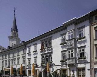 Palais26 Villach