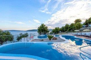 Belvedere Camping & Apartments
