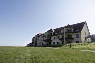 Residence Le Domaine Du Golf
