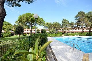 Villaggio Club Dei Pini