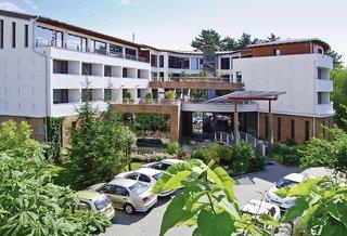 Residence Balaton