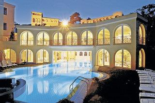 Miramar - das Adria Relax Resort