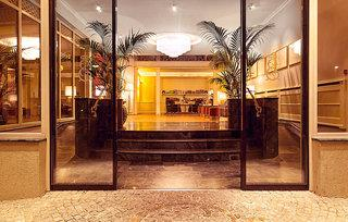 Hotel-Restaurant Erbprinz