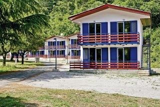Smart Selection Holiday Resort Medveja