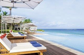 The Ocean Club, A Four Seasons Resort