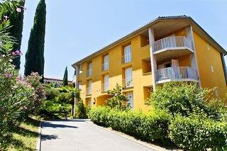 San Simon Resort - Dependancen