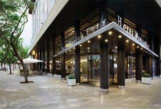 Hotel Acta City47