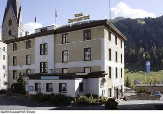 Davoserhof