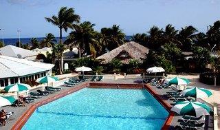 Corendon Beach Resort Curacao