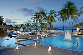 Sunscape Curacao Resort