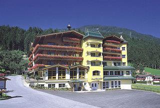 Ferienhotel Platzlhof