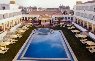 Dom Fernando Hotel