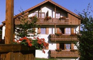 Zwiesel Aparthotel
