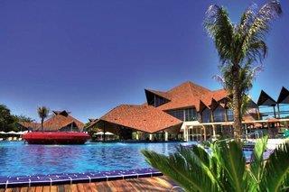 Recanto Cataratas Thermas, Resort & Convention