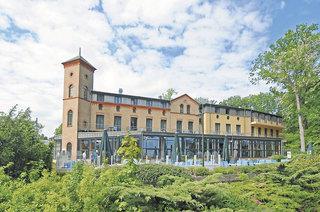 Phönix Hotel Seeblick
