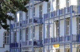 Residence Saint Goustan