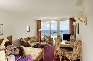 Hotels In Grossenbrode Zum Tiefstpreis Buchen
