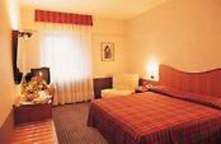 Holiday Inn Venedig Mestre