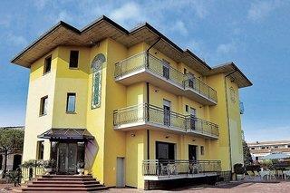Villa Rosa Sirmione