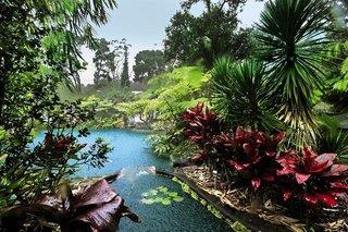 Kilauea Hospitality Group - Chalet Kilauea