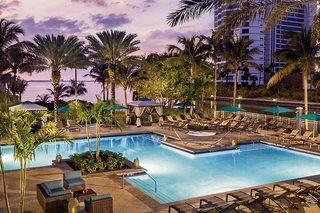 The Ritz Carlton Sarasota