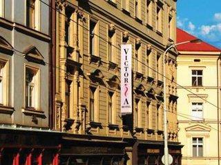 Aurelia Hotel Victoria