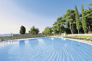 Hotel & Residence Sol Umag for Plava Laguna