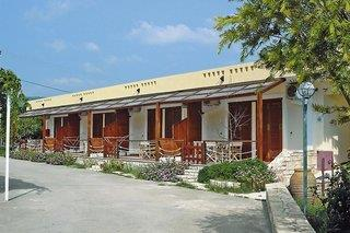 Ganios Villa