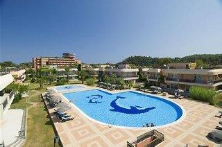 Simena Holiday Village & Hotel & Villas