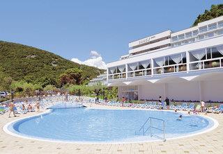 Maslinica Hotels & Resorts