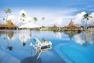 Vila Gale Mares Resort & Spa