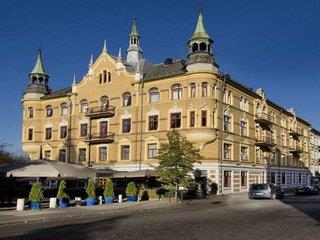 Frogner House Apartments - Bygdoy 53