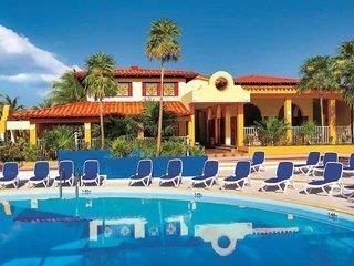 VOI Bravo Villa Coral