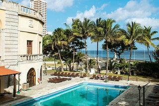 Gran Caribe Nacional de Cuba