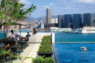 Four Seasons Hongkong
