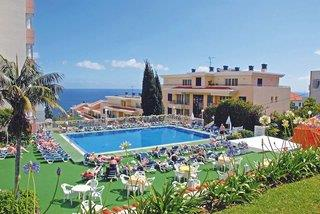 Dorisol Hotels