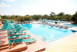 Duni Royal Resort - Holiday Village
